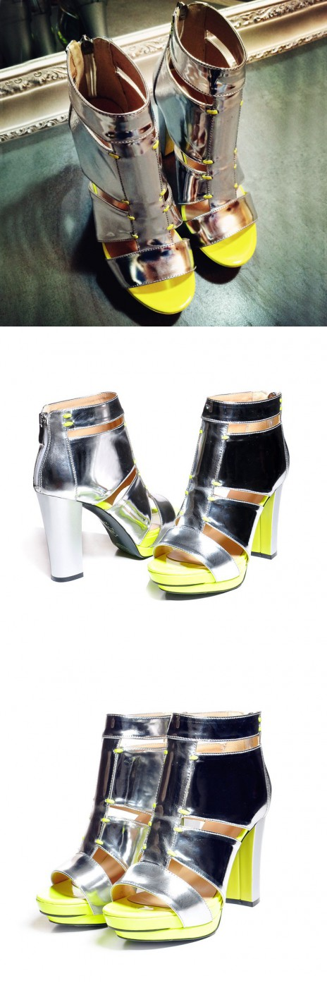 """Sandal High Special Occasion Suede Zipper Ultra Light Up """"Beautiful Charcoal High Heel Shoes, High Heel Without High Heel"""" Iridescent Sky Sandal Burlesque Shoes Different Color Womens Child Leather Ballroom Dance Antique Open Perfect Ankle Heel Booties Zipper Platforms Wholesale."""