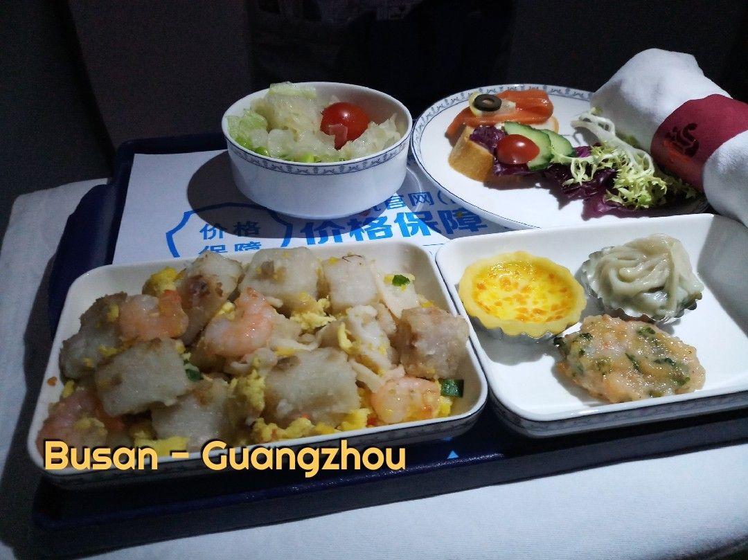 「Airline Food」おしゃれまとめの人気アイデア|Pinterest|Hassan Aminul