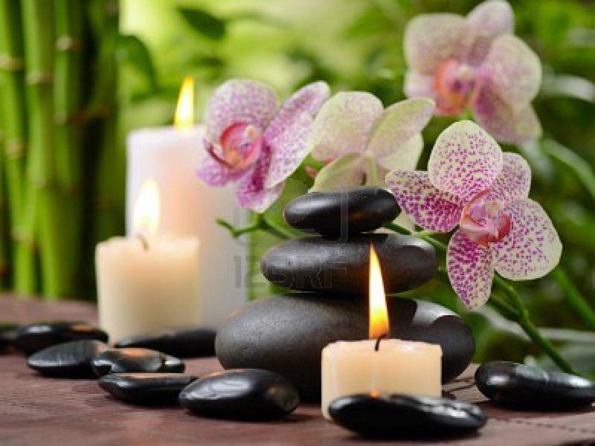 Meditation serenity pinterest