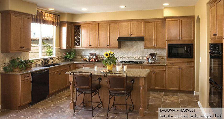 Kitchen Wonderful Maple Blonde Cabinets Marble Countertops Laguna Design Blonde Cabinets Kitchen Cabinet Design Free Kitchen Cabinets Custom Kitchen Cabinets