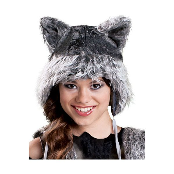 Girls Werewolf Costume  sc 1 st  Pinterest & Girls Werewolf Costume | halloween | Pinterest | Girl werewolf ...