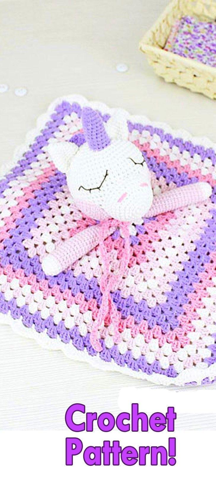 Tanati Crochet! | Manta