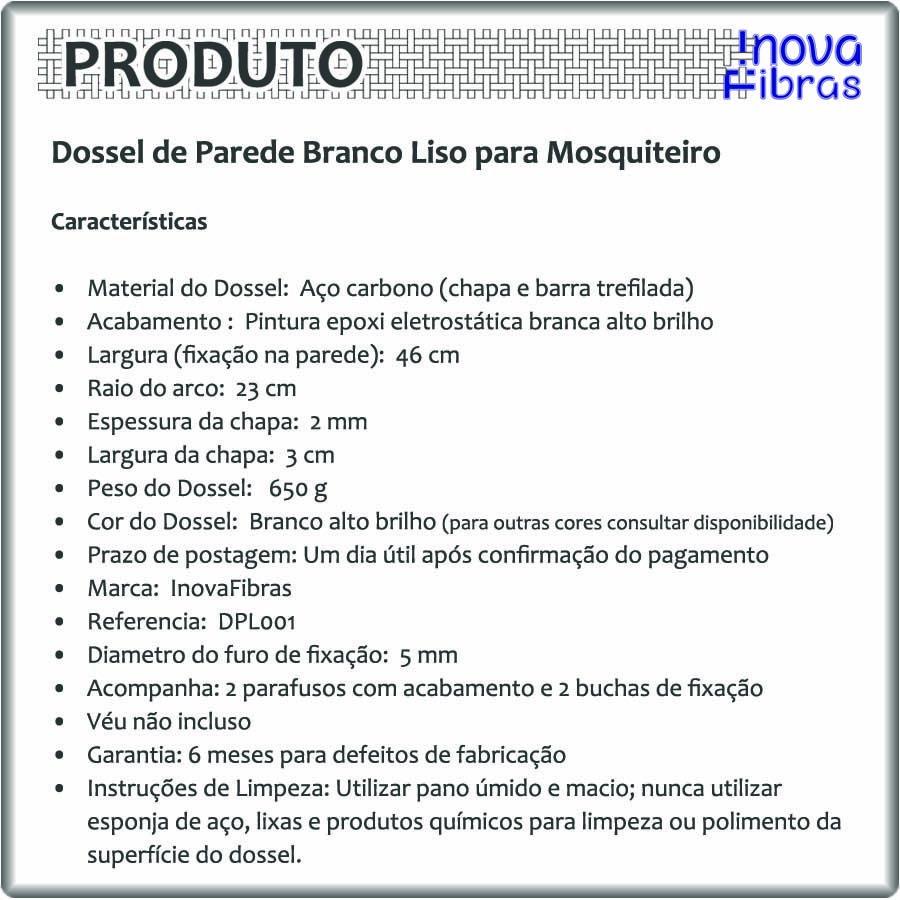 Treinamento Do Livro GoPro   7 Passos Para Se Tornar Um Profissional Do MMN  | Ticiano Rodrigues | Pinterest