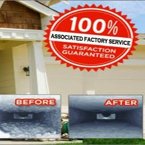 Carpet Cleaning And Air Duct Cleaning Google Duct Cleaning Clean Air Ducts Air Duct