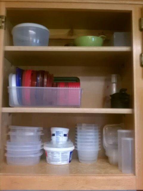tupperware storage and organization storage and organization tupperware organizing home on kitchen organization tupperware id=68844