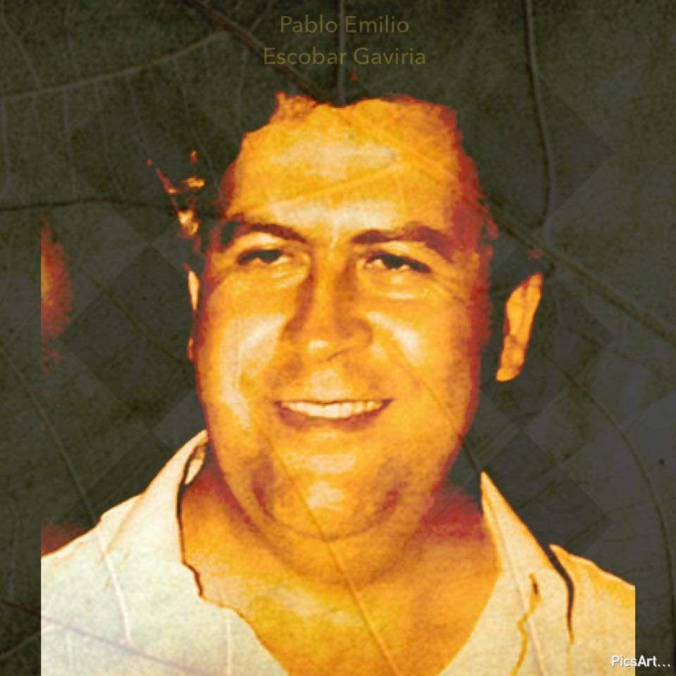 140 Ideas De Escobar Pablo Emilio Escobar Escobar Gaviria Pablo Escobar