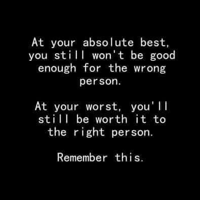 Remember This Words Relationship Quotes Inspirational Quotes