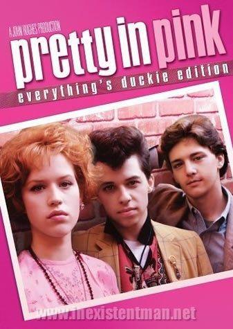 Poster Filme Filmes Anos 80 Filmes E Pôsteres De Filmes