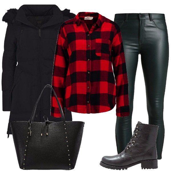 Outfit rock e9b9ee9da2d