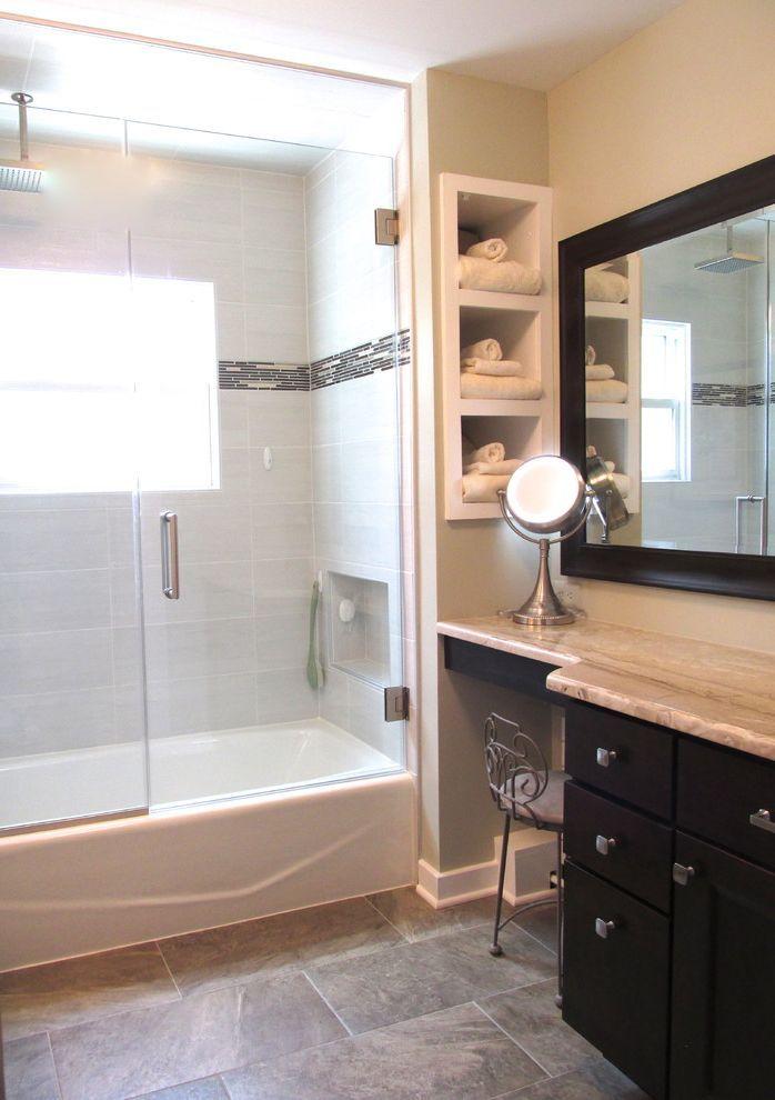 Best 25 restoration hardware sale ideas on pinterest bathroom jars bathroom accessories and for Restoration hardware bathroom accessories