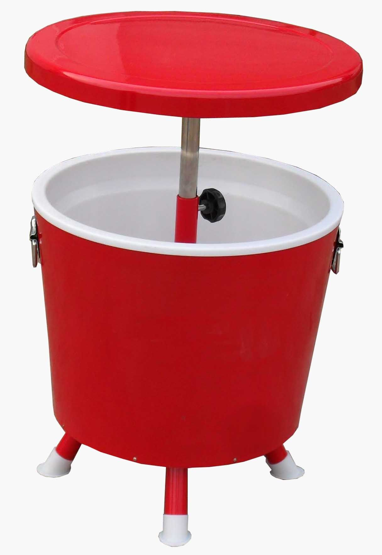 Find great deals on eBay for coolers ice tables. Shop with confidence.