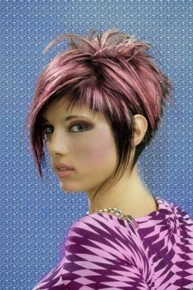 Photo of 25 Hottest Summer Hairstyles For Short Hair | coffeemugdecorating
