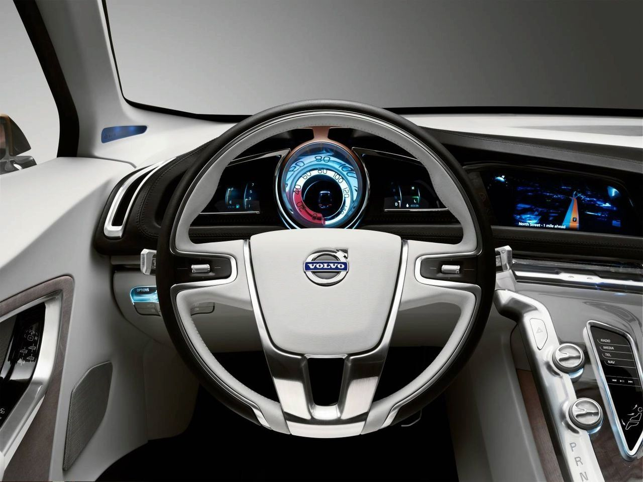 Toys for car dashboard  Vehicle Design Dashboards Details Interiors   Automotive