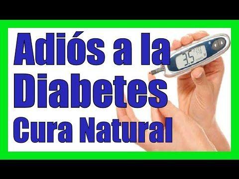 wtcg curando la diabetes