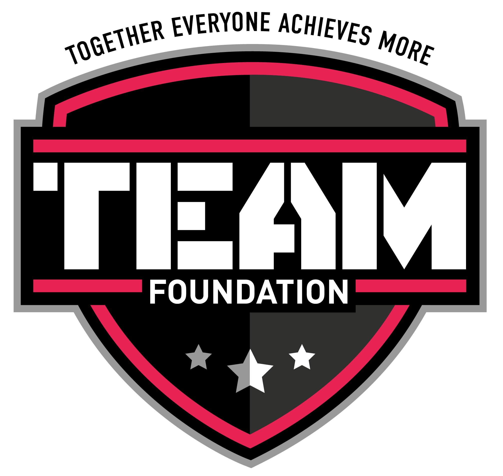 Pics For > Team Logos Creator