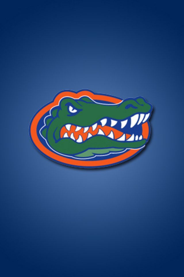 Florida Gators Wallpaper iPhone - WallpaperSafari