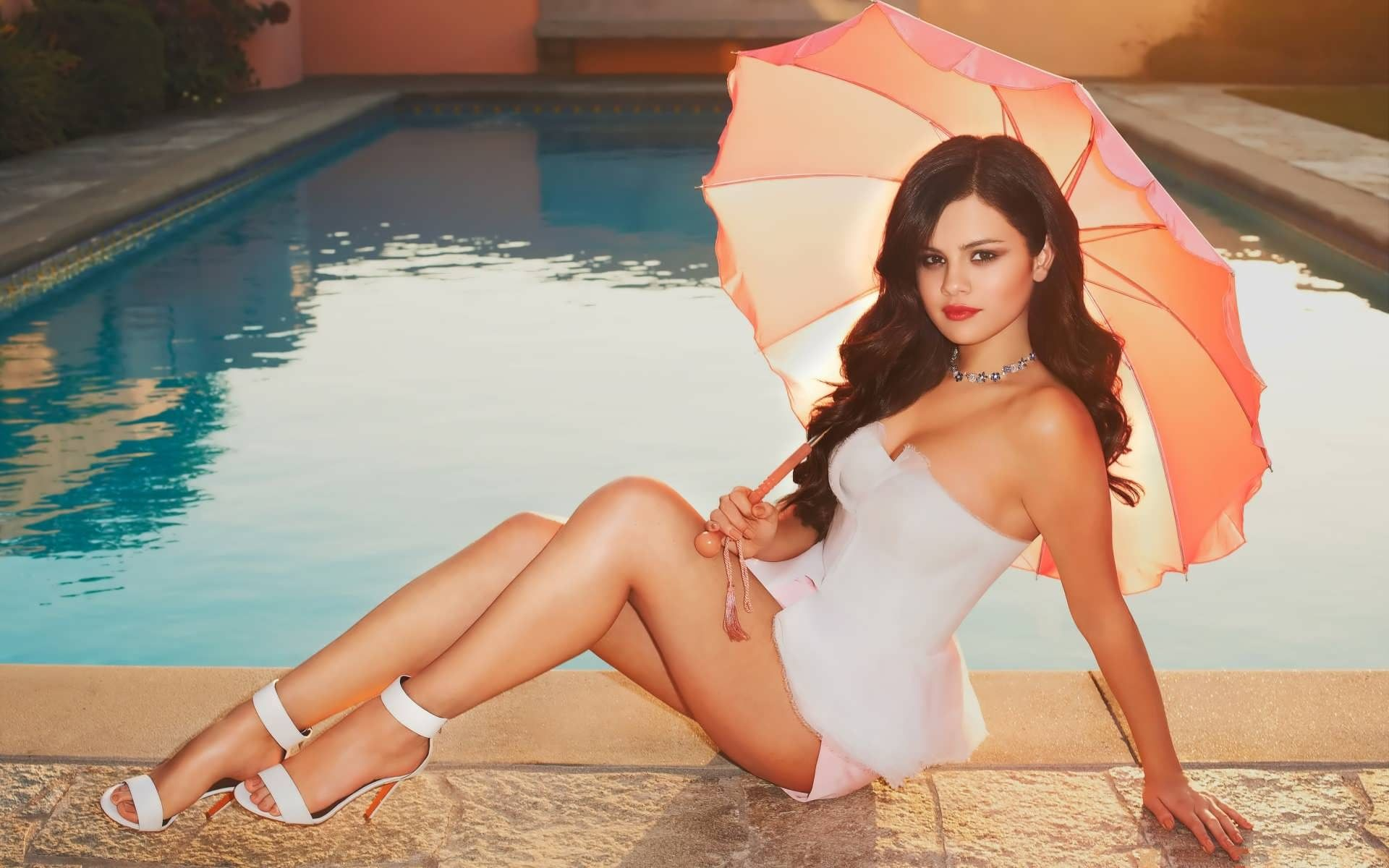 gorgeous selena gomez wallpapers collectin in hd 1080p | celebrity