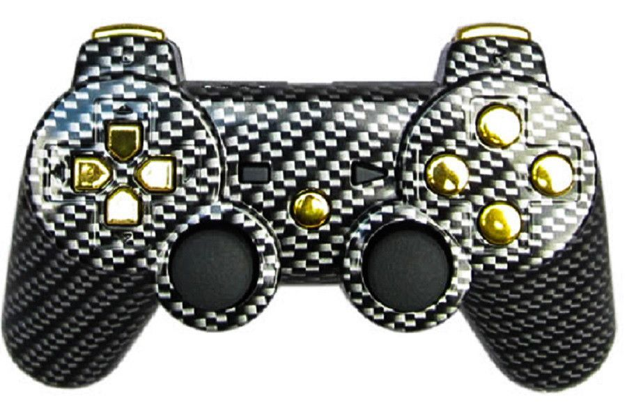 Xbox One Mod Controllers Ps4 Modded Controller Playstation 4