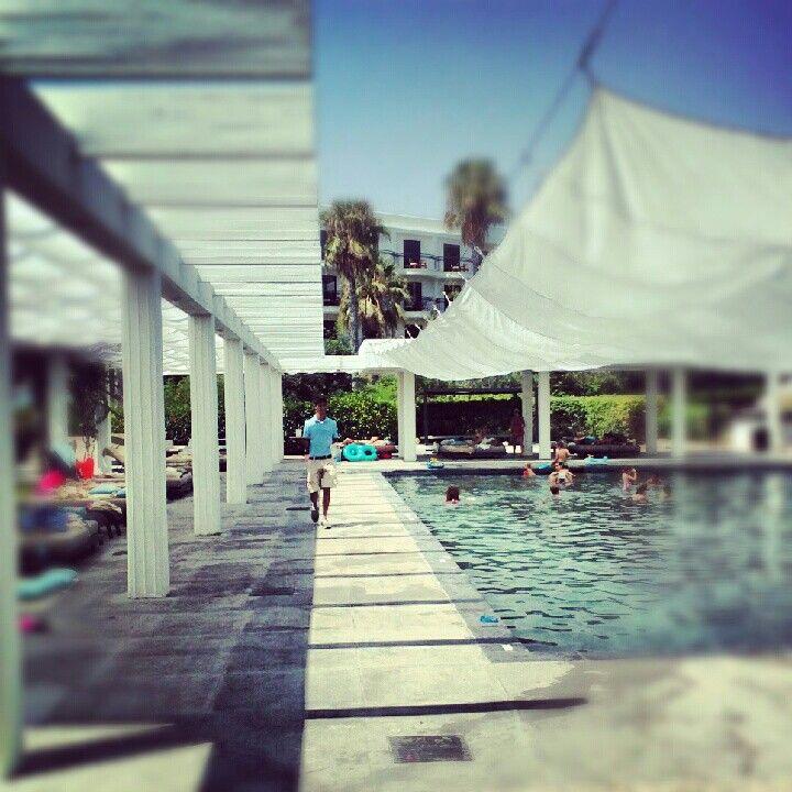 Almyra Hotel Paphos Cy Paphos Places World