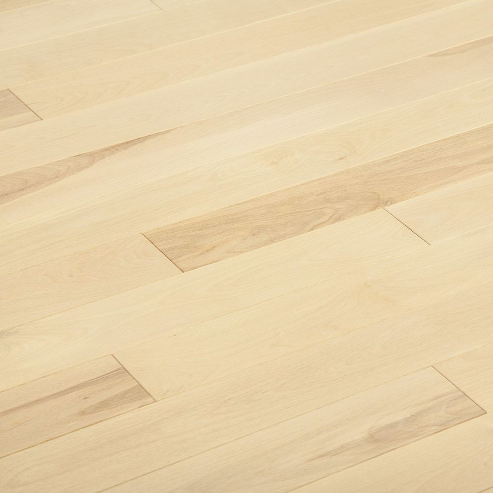 Builddirect Jasper Hardwood Canadian White Birch Collection In 2020 Birch Hardwood Floors Wood Floors Wide Plank Hardwood Floors