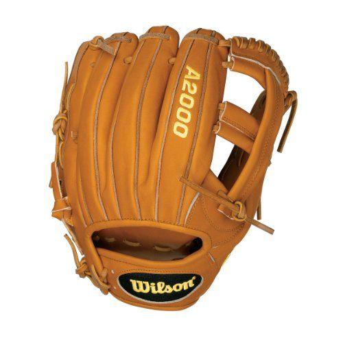 Wilson A2000 Evan Longoria Game Model 11 75 Baseball Glove Orange Tan Ever Lasting Game Espn Baseball Baseball Glove Baseball Accessories