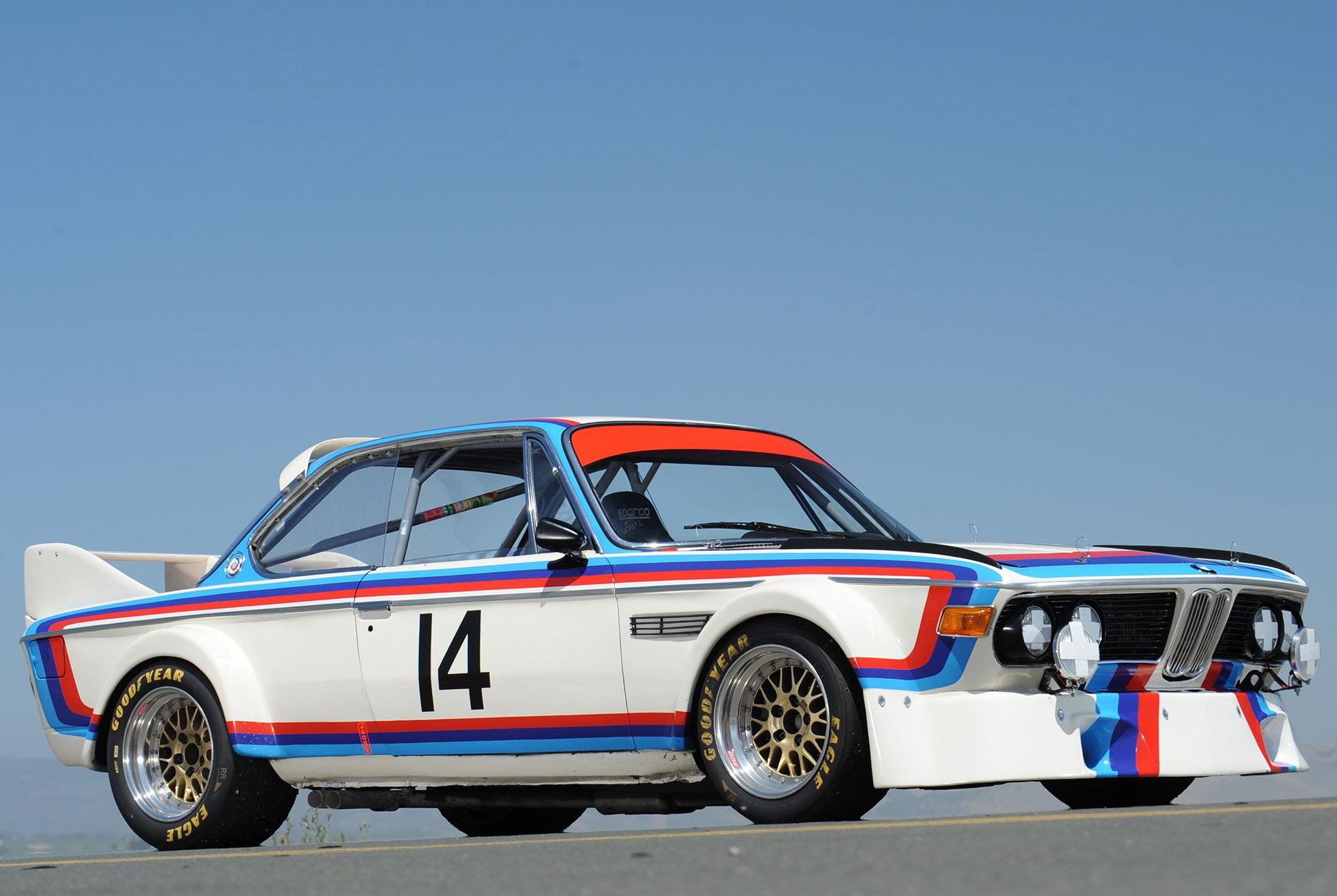 Bmwmotorsportbmwcsl Racing Cars Pinterest Bmw - 1975 bmw 3 0 csl