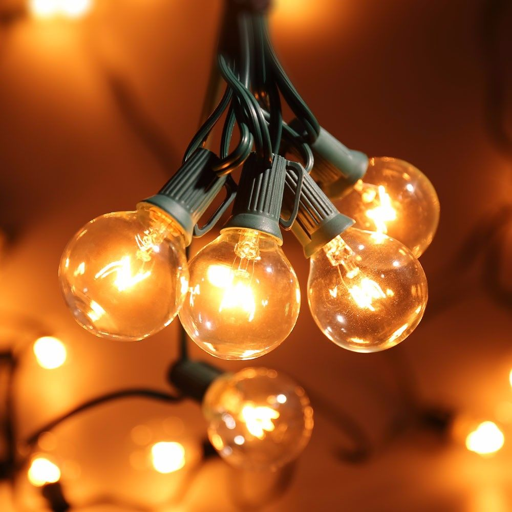 Lux Buy Bulbs Online Nz Bulb Decoration Ideas Globe Bulbs