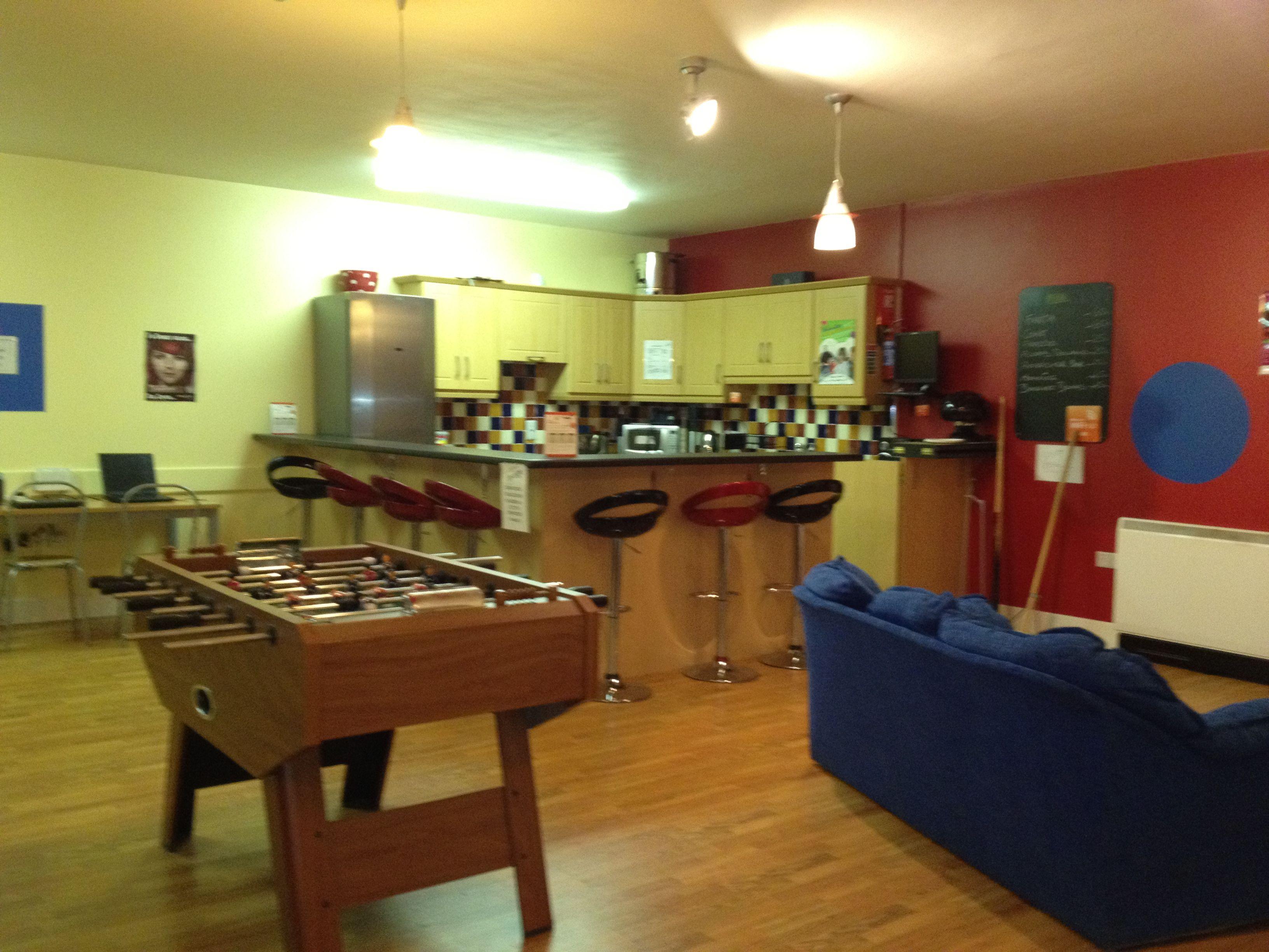 Decorating ideas pinterest joy studio design - Youth Cafe
