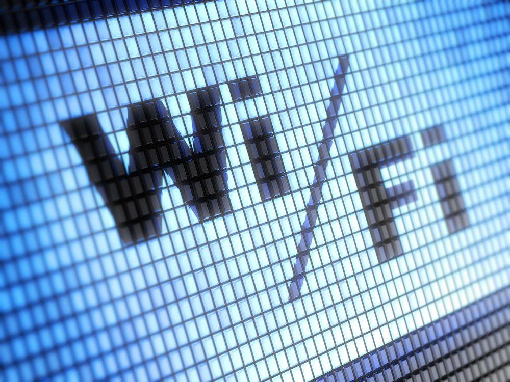 Krack: La dura amenaza para las redes Wi-Fi - https://webadictos.com/2017/12/21/krack-amenaza-las-redes-wi-fi/