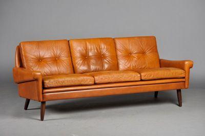 Tan Leather Sofa 090 Leather Living Room Furniture Tan Leather
