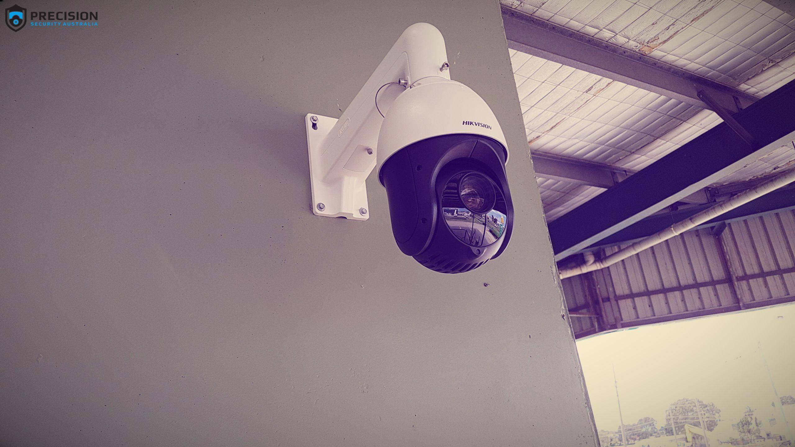 Security Cameras Melbourne Homesecuritysystemreviews Home Safety Home Security Systems Security Camera