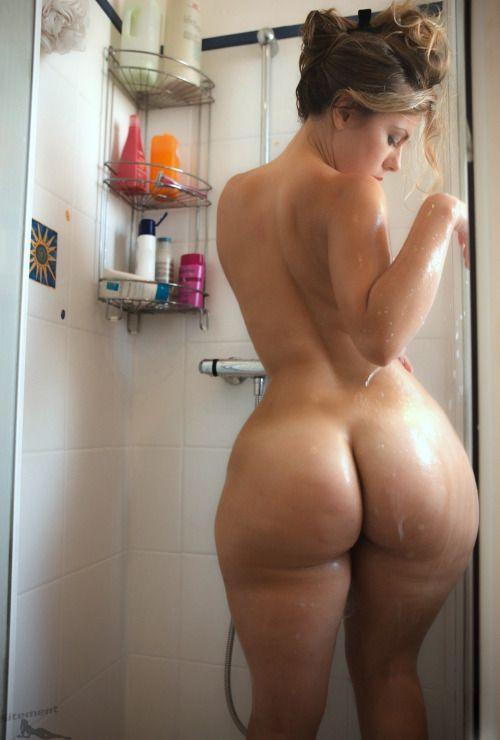 home helper shower