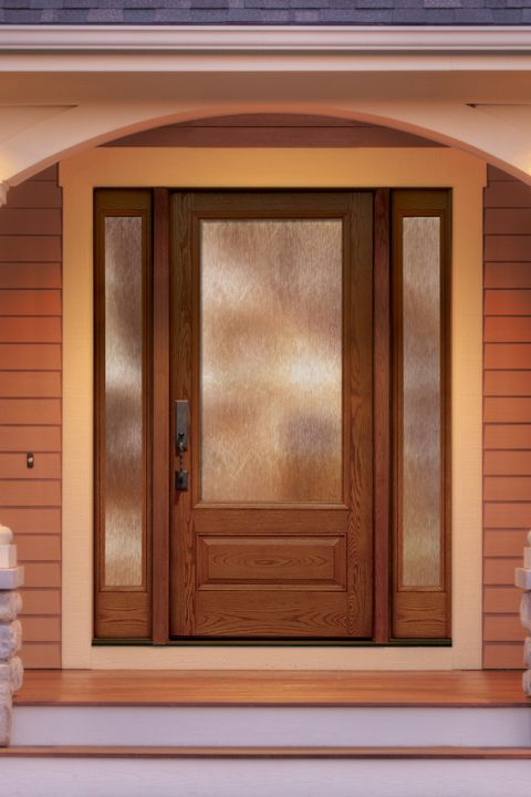 Pin On Excellent Entry Doors