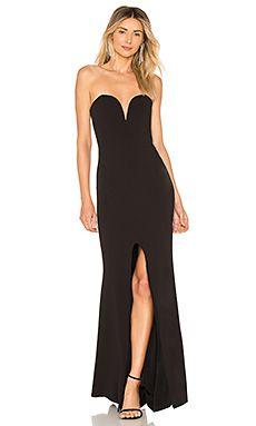 0065e5561185 New Honey Gown Nookie womens dresses. [$147] allshoppingideas Fashion is a  popular style