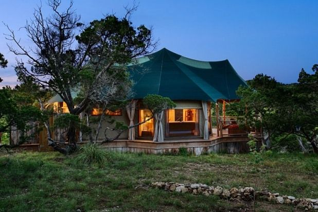 Pleasant Wimberley Texas Vacation Rentals Fall In Love All Over Beutiful Home Inspiration Ommitmahrainfo