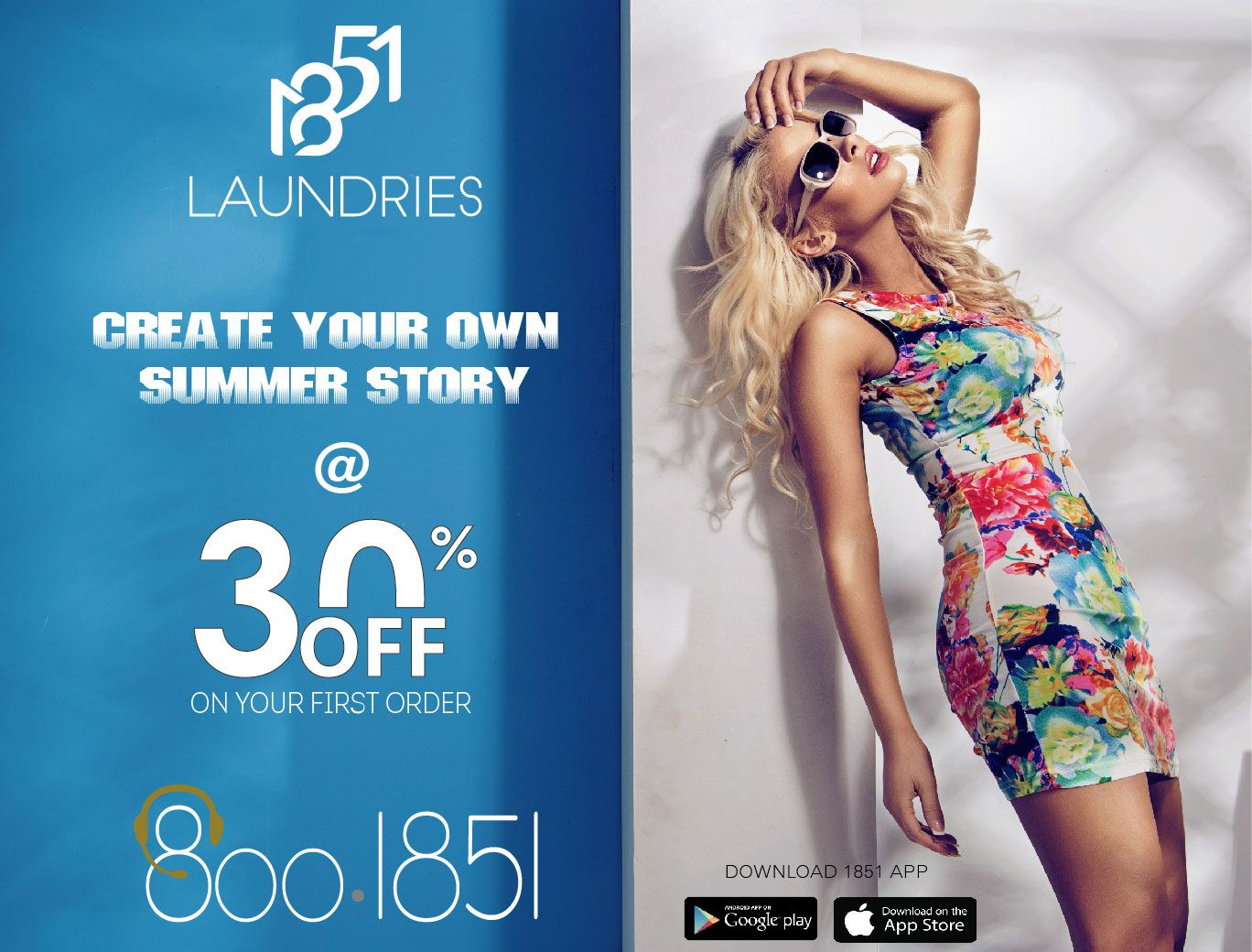 this summer experience the most luxurious laundry and dry this summer experience the most luxurious laundry and dry cleaning service in dubai 30