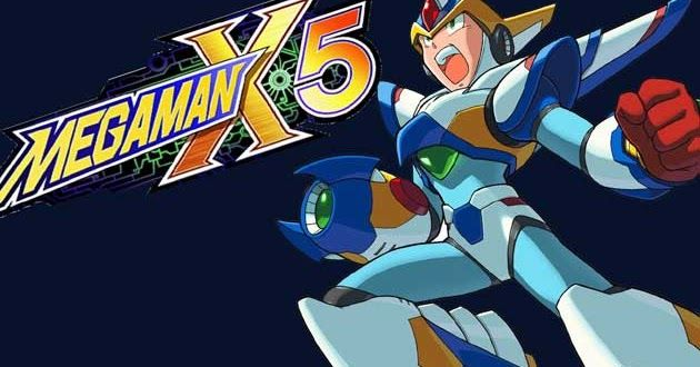 Megaman x5 pc download full version is famously known to be Roc