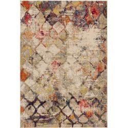 benuta Teppich Casa Beige/Multicolor 140x200 cm - Vintage Teppich im Used-Look benuta -  benuta Teppich Casa Beige/Multicolor 140×200 cm – Vintage Teppich im Used-Look benuta  - #140x200 #beige #BeigeMulticolor #benuta #BohemianDecor #Casa #Cottages #EclecticDecor #EnglishCountry #IndustrialFurniture #multicolor #teppich #UsedLook #vintage