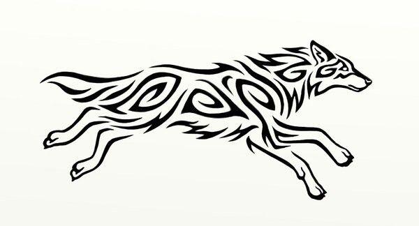 Sarp Kan Adli Kullanicinin Fox Tattoos Panosundaki Pin Dovme
