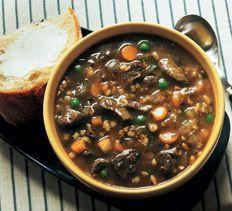 Cherokee good deer native american recipe native foods food ideas cherokee good deer native american recipe forumfinder Choice Image