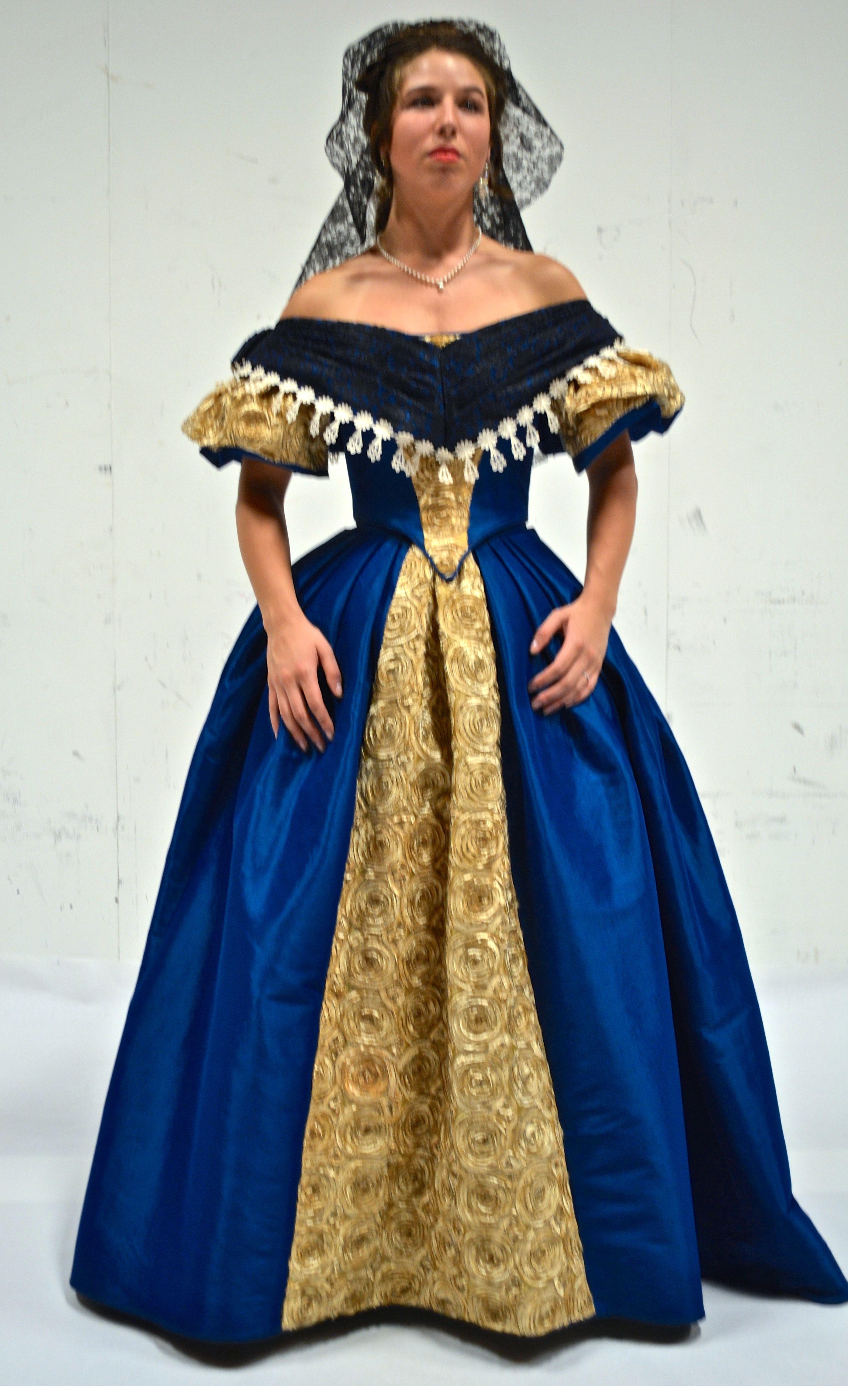 Lady Capulet. | Lady Capulet | Pinterest | Lady