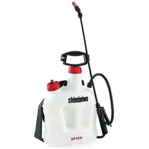 Shindaiwa Sprayer 1 Gallon