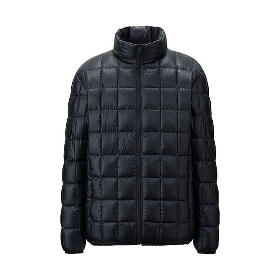 MEN ULTRA LIGHT DOWN Square Quilted Jacket £59.90 | Hiking ... : uniqlo quilted jacket - Adamdwight.com