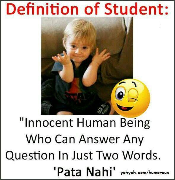 Fun Time Quotes In Hindi: Hahahaha ... Ye Tu Hai