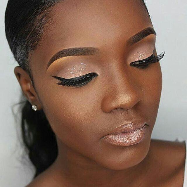 5 Ways To Go Nude   The Guardian Nigeria News - Nigeria