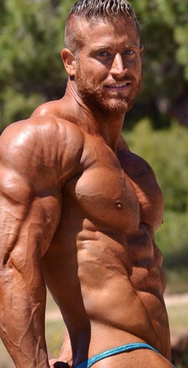 Pin by Stefano on Exercise and hot male muscle  Pinterest