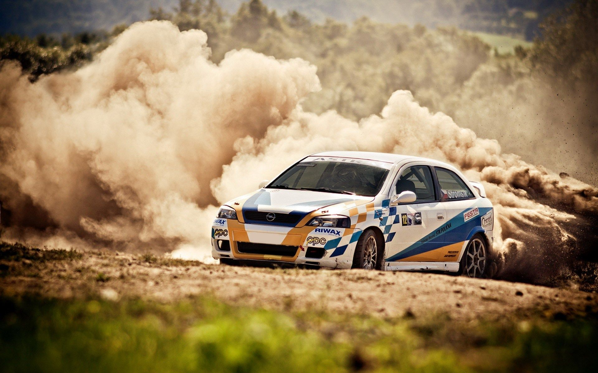 Racing Wallpaper Free For Desktop Racing Category With Images