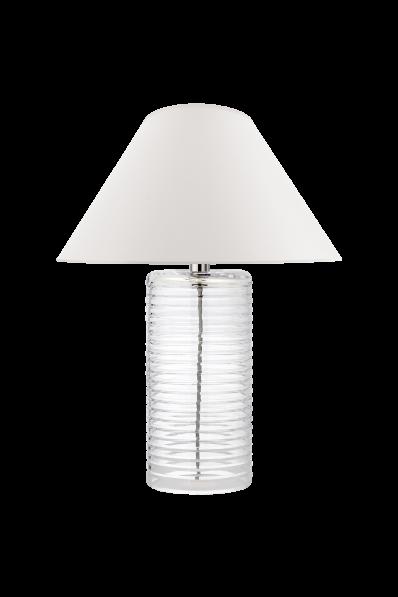 Metropolis Table Lamp Table Lamp Lamp Table Lamp Design