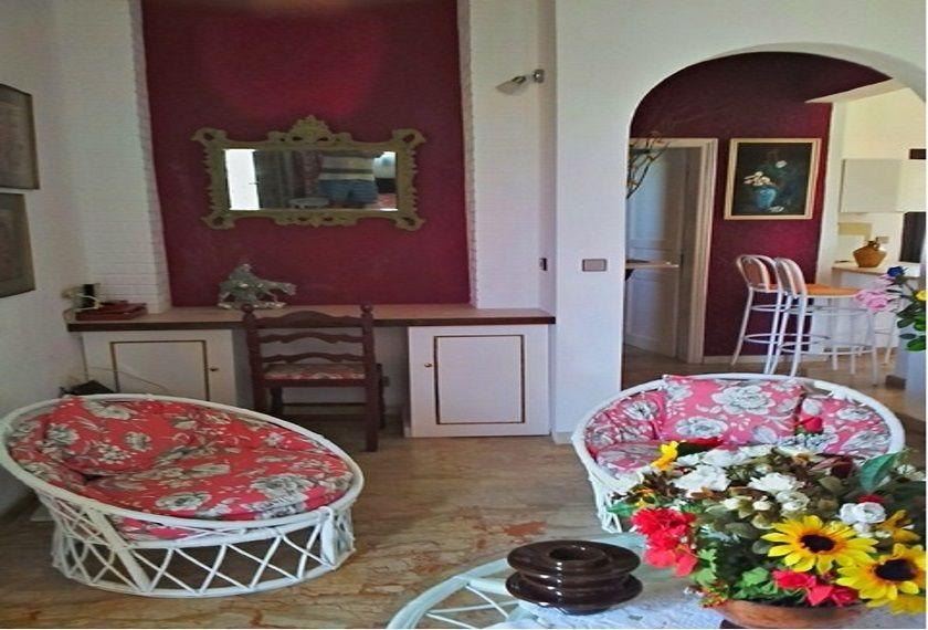 Villa in Corfu Villas in corfu, Home decor