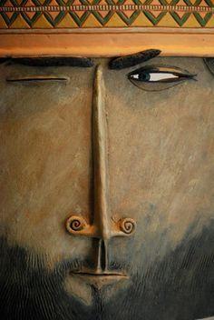 ARGHILLA' l'arte delle terre #2